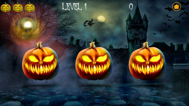 Kostenlose Halloween Bilder Best Halloween Monster Shooter Speel Best Coole Gratis Games Spelletjes