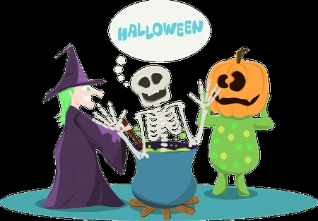 Kostenlose Halloween Bilder Frisch 1 511 Free Halloween Clip Art for All Of Your Projects
