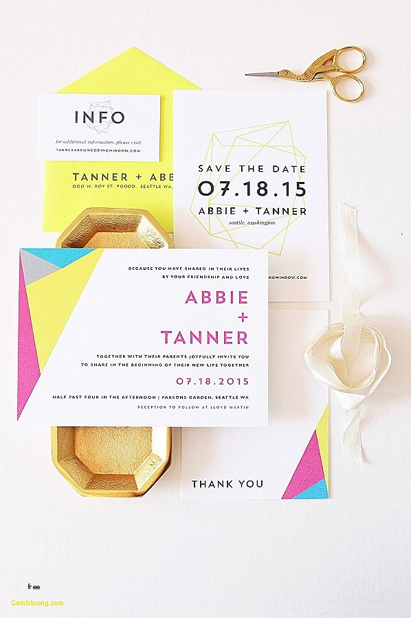 Kostenlose Karten Genial Invitation Cards Beautiful Free Download Invitation Ca