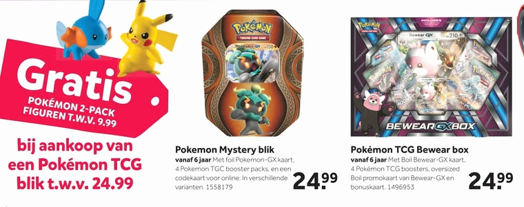 Kostenlose Pokemon Spiele Genial Pokemon Folder Aanbieding Bij Intertoys Details