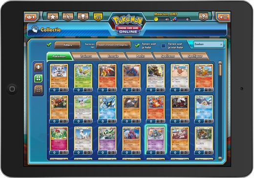 Kostenlose Pokemon Spiele Luxus Gameweekend Pokémon Tcg Voor Ipad E More Thing