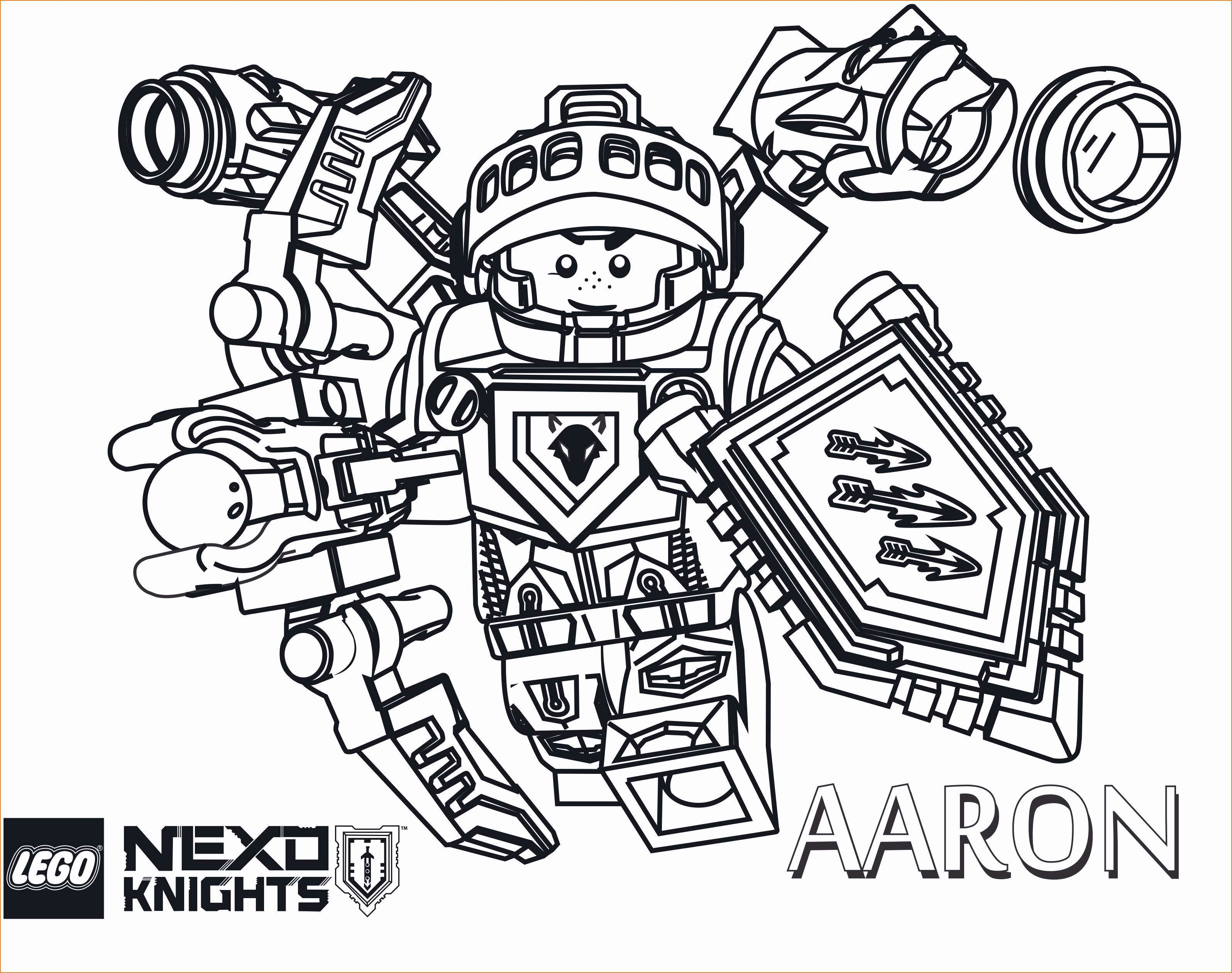 Lego Ausmalbilder Kostenlos Frisch 38 Coloring Pages for Boys Lego Ninjago Printable