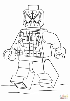 Lego Ausmalbilder Kostenlos Luxus Lego Ninjago Jay Zx Coloring Page From Lego Ninjago Category Select