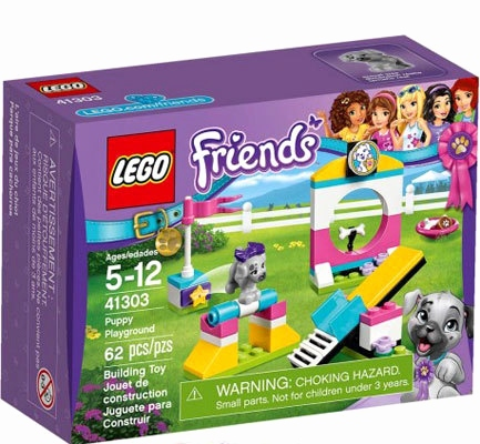Lego Chima Spielzeug Inspirierend Legofriends Hashtag for Photos & Videos