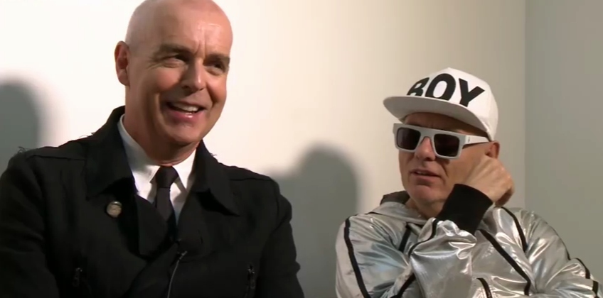 Little Pet Shop Spiele Neu Pet Shop Boys