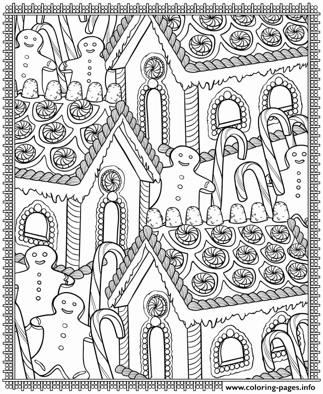 Martin Luther Ausmalbild Einzigartig Lovely Goat Coloring Pages Coloring Pages