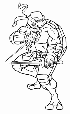 Martin Luther Ausmalbild Inspirierend Unique Teenage Mutant Ninja Turtles Coloring Book Coloring Pages