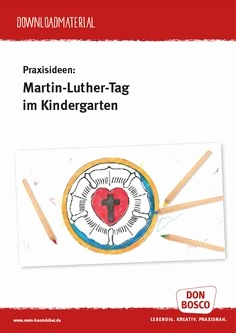 Martin Luther Ausmalbild Luxus Sunday School Craft A Simple Luther S Seal Craft Using A Doily for