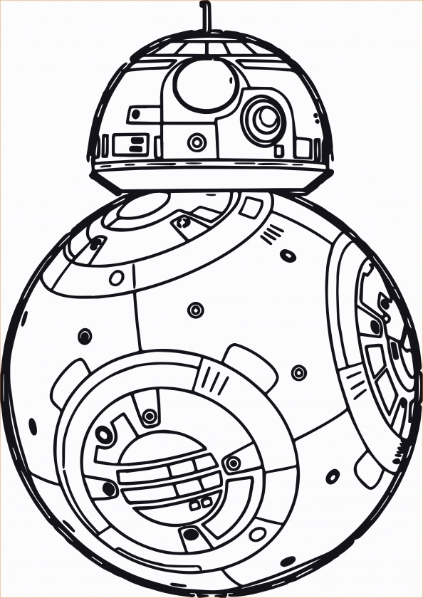 Martin Luther Ausmalbild Schön Elegant 42 Ausmalbilder Star Wars Fighter Coloring Pages