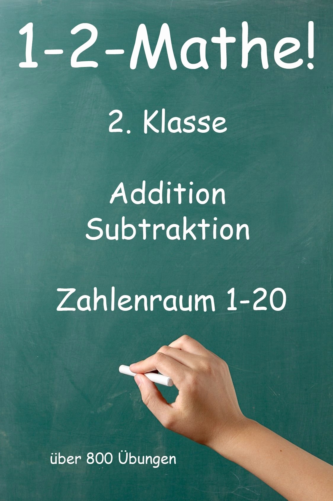 Matheaufgaben Klasse 2 Luxus 1 2 Mathe 2 Klasse Addition Subtraktion Zahlenraum Bis 20