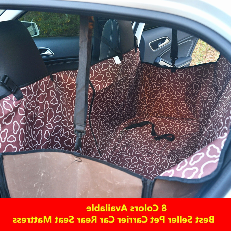 Mazda 2 Bilder Luxus Corvette Back Seat Luxury Clear Seat Covers Mazda 5 2 0d Sport 7