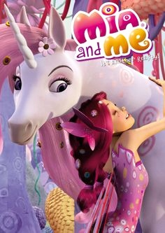 Mia and Me Malvorlagen Einzigartig 336 Best Mia & Me Images On Pinterest