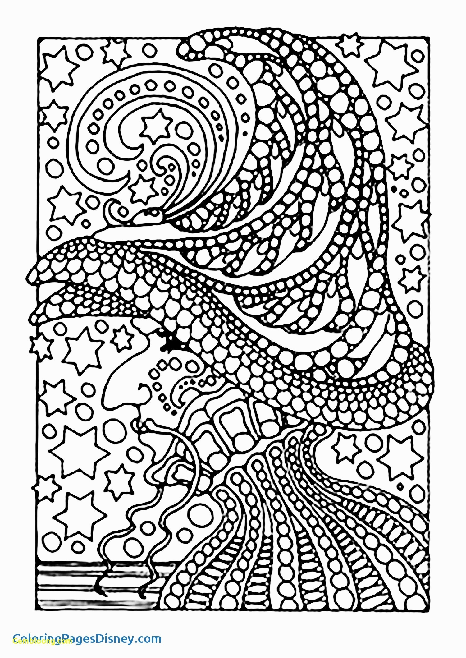 Mia and Me Malvorlagen Einzigartig New Coloring Book Coloring Pages