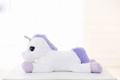 Mia and Me Malvorlagen Elegant Mia and Me Fire Unicorn Google Search Mia and Me