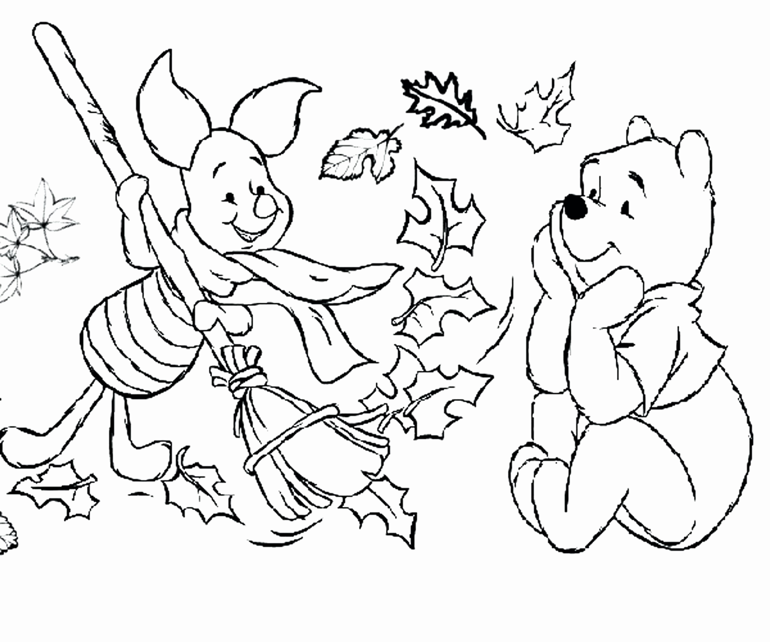 Mia and Me Malvorlagen Genial Mia and Me Coloring Pages Awesome Elegant Ausmalbilder Mia and Me