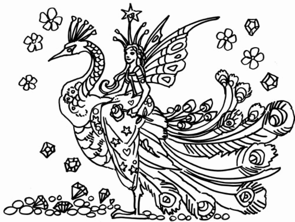 Mia and Me Malvorlagen Neu Mia and Me Coloring Pages Awesome Elegant Ausmalbilder Mia and Me
