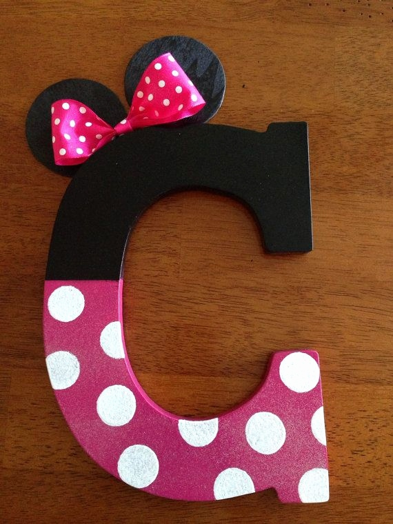 Minnie Mouse Einladungskarten Best Minnie Mouse Crafts for Kids Fresh Best 245 Aubrey S Minnie Mouse