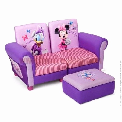 Minnie Mouse Einladungskarten Elegant Minnie Mouse sofa Beautiful 50 Best Mickey Mouse sofa Bed 50 S