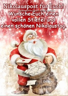 Nikolaus Karten Elegant 84 Best Nikolaus Images On Pinterest