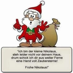 Nikolaus Karten Inspirierend 84 Best Nikolaus Images On Pinterest