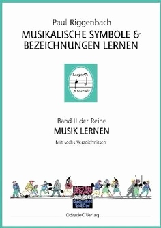Noten Bilder Zum Ausmalen Neu 18 Best Noten Musik Und Harmonielehre Images On Pinterest