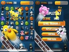 Online Games Kinderspiele Kostenlos Einzigartig 27 Best Addictive iPhone Games Images On Pinterest
