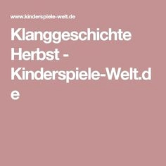 Online Games Kinderspiele Kostenlos Elegant 7 Best Kindergarten Klanggeschichten Images On Pinterest