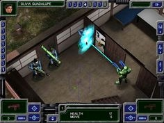 Open Office Download Chip Luxus Freecol 0 11 2 Freecol is A Turn Based Strategy Game Based On the
