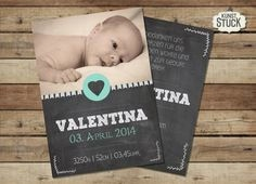 Optimalprint Geburtskarten Inspirierend 60 Best ○ Baby Kind Geburt Taufe Images On Pinterest