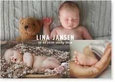 Optimalprint Geburtskarten Schön 26 Best Babykarten Images On Pinterest
