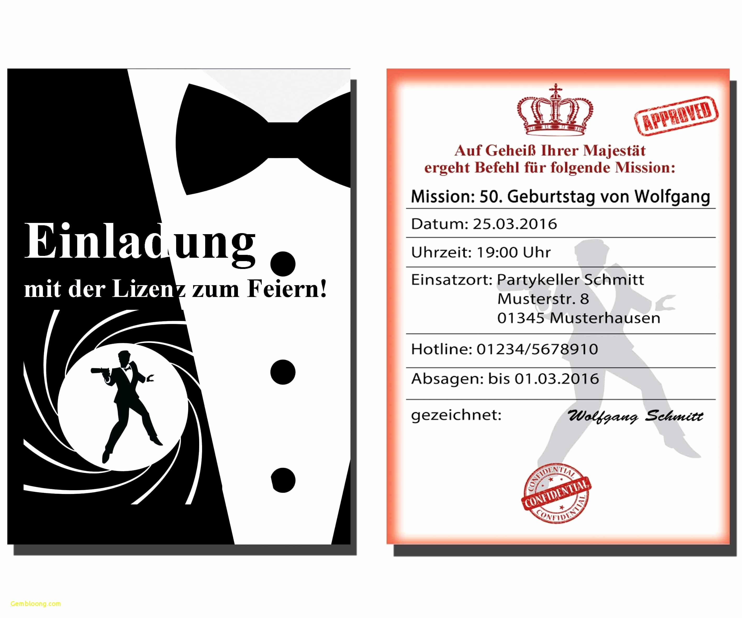 Origineller Text Einladung Konfirmation Best Konfirmation Einladungskarte Elegant Einladung Zur Konfirmation