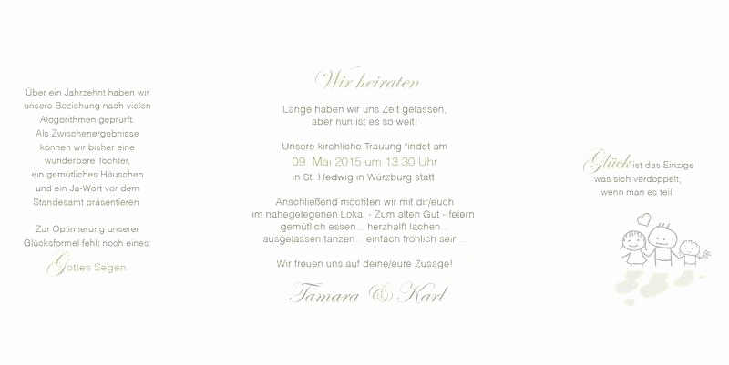 Origineller Text Einladung Konfirmation Luxus Text Fur Einladung Kommunion Einladungskarten Text Fur Konfirmation