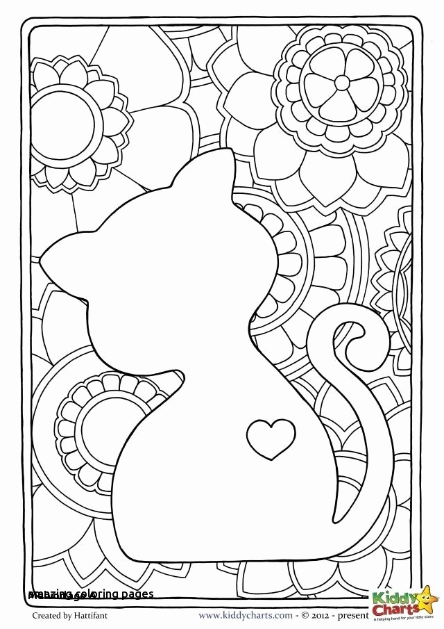 Piraten Bilder Kostenlos Best Malvorlage A Book Coloring Pages Best sol R Coloring Pages Best 0d