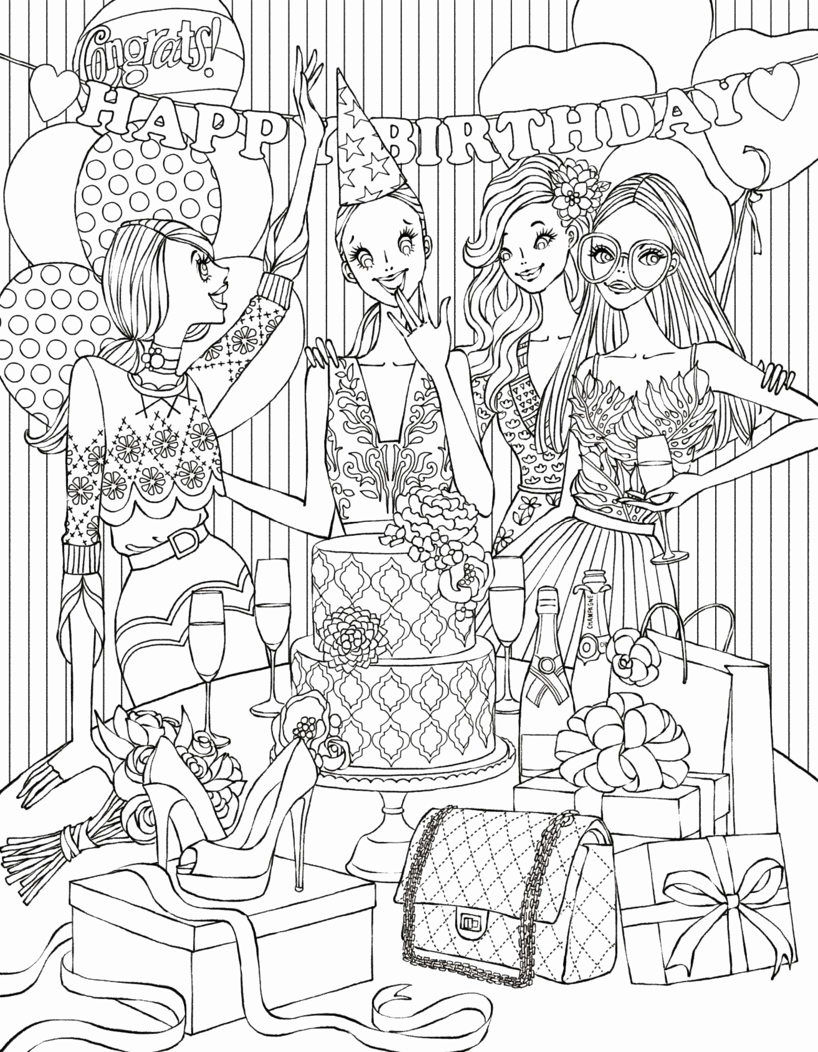 Piratenschiff Zum Ausmalen Schön Ausmalbilder Unicorn Einzigartig Unicorn and Princess Coloring Pages