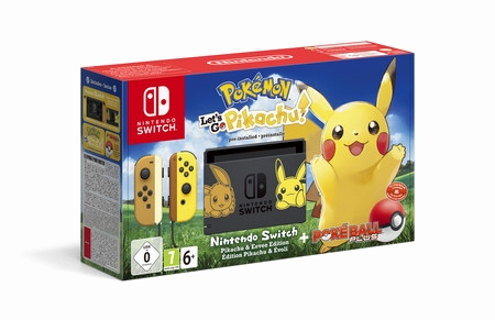 Pokemon Karten Drucken Genial Nintendo Switch Grau Nintendo Switch Konsolen Nintendo Switch