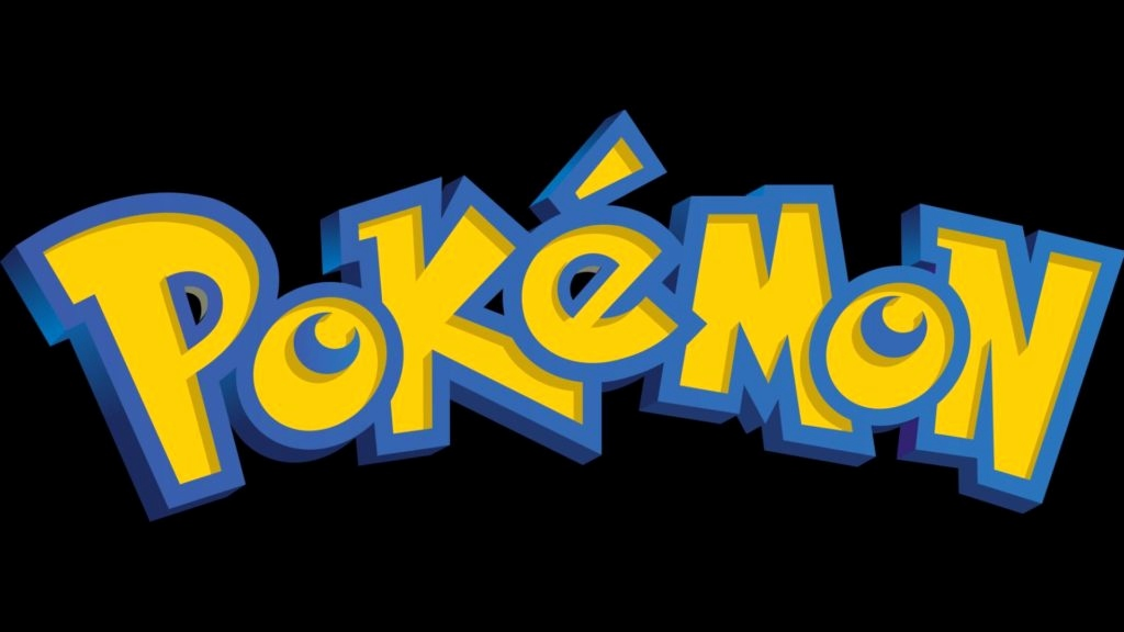 Pokemon Sammelkartenspiel Download Elegant Nintendo 3ds Fanclub Magazin