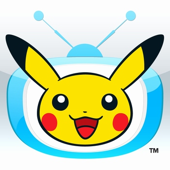 Pokemon Sammelkartenspiel Download Neu Pokémon Tcg Line Ipa Cracked for Ios Free Download
