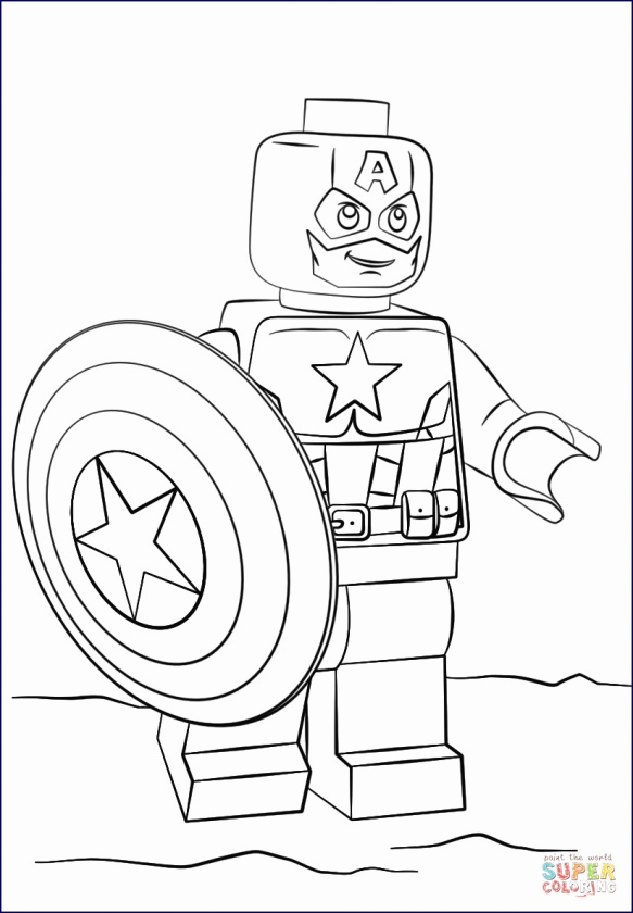 Pokemon Zum Ausmalen Schön Beautiful Star Trek Coloring Pages Wars Lego to Print Vorlagen Zum