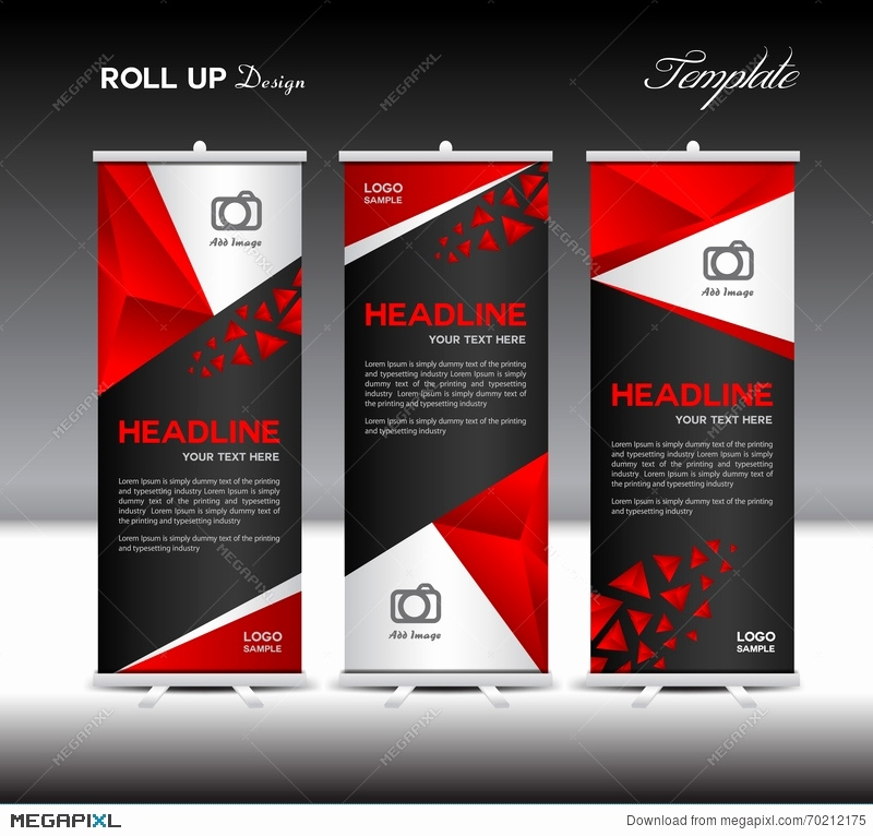 Pop Up Karten Vorlagen Zum Ausdrucken Frisch Pop Up Display Template Lovely 30 Pop Up Banner Template
