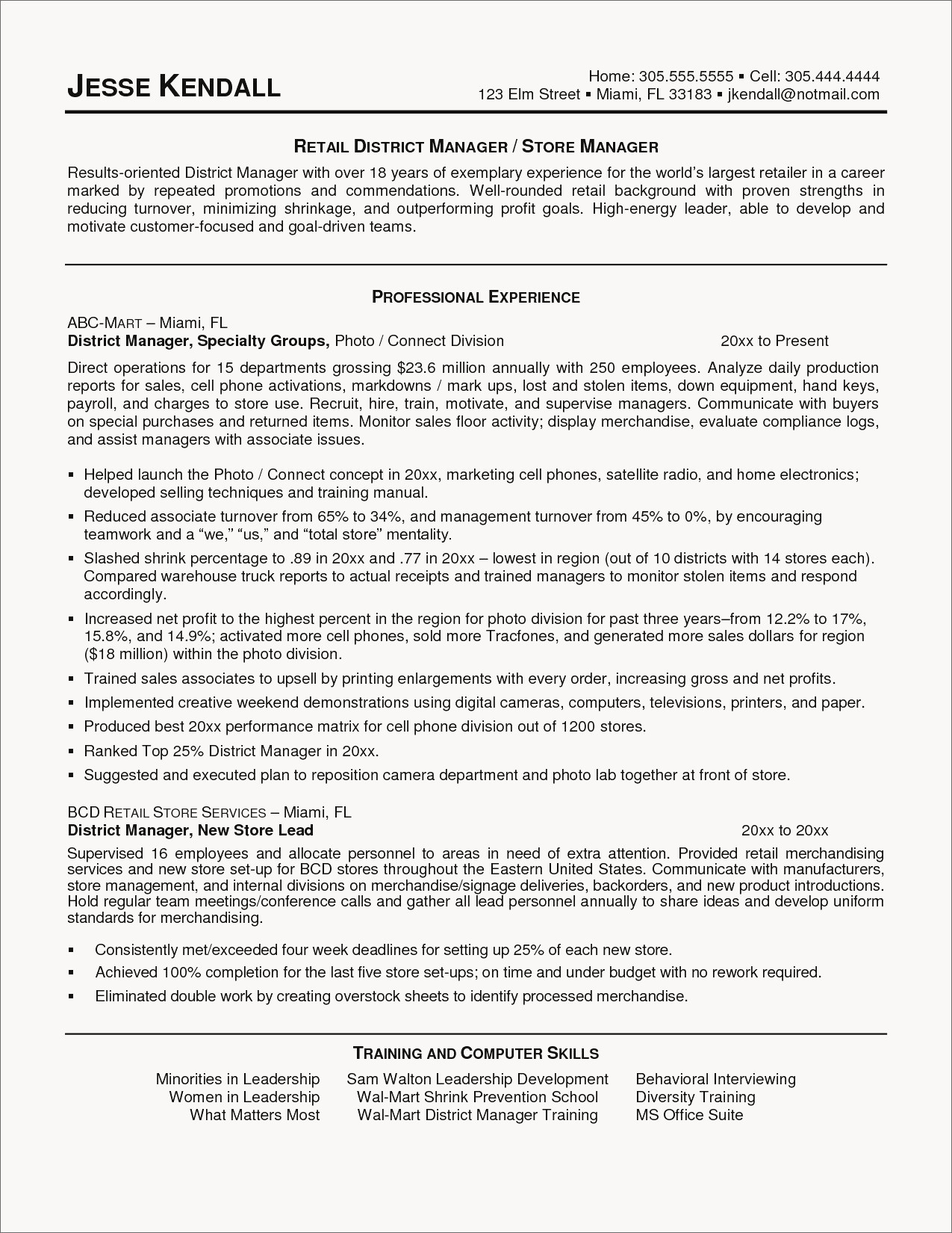 Portfolio Kindergarten Muster Frisch Example Cv and Resume