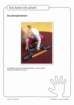 Portfolio Kindergarten Muster Inspirierend 42 Best Ich Buch Images On Pinterest
