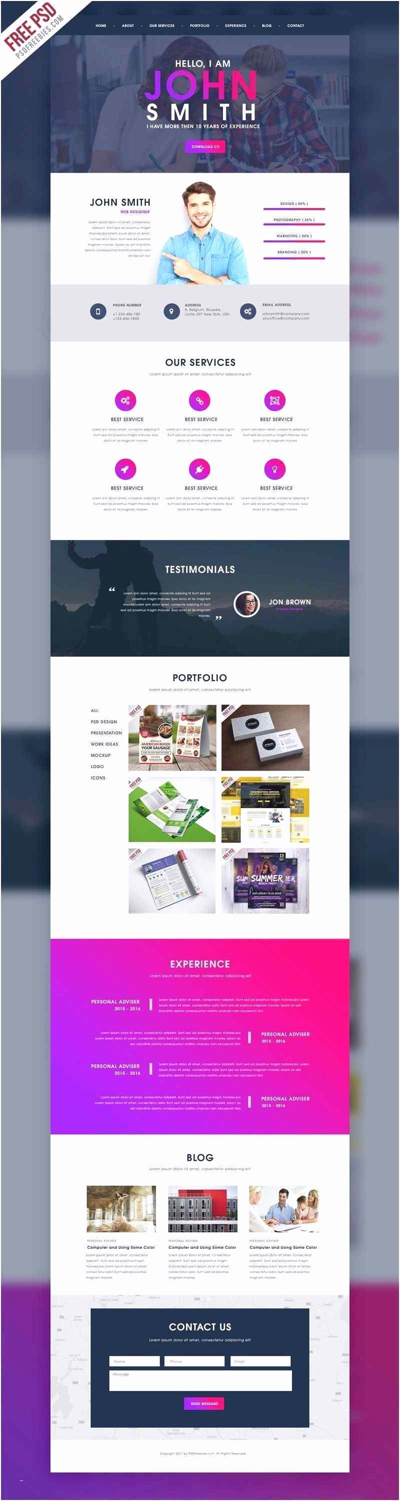 Portfolio Kindergarten Vorlagen Kostenlos Genial All Resume format Free Download Lovely Resumes Templates for Word