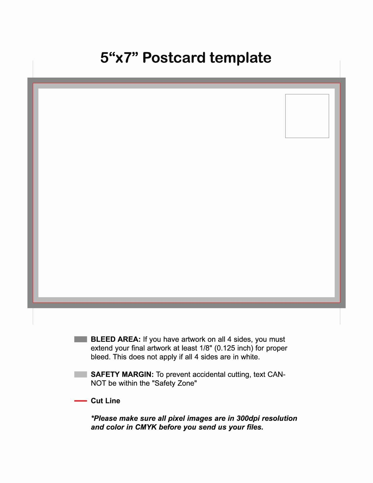 Postkarte Baby Best Postcard Template Pdf Download Luxury Vorlage Postkarte Jetzt