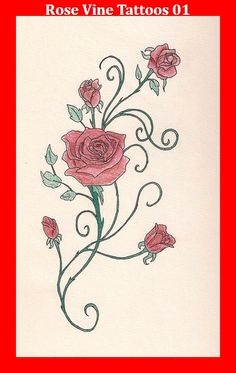Rosen Bilder Zum Ausdrucken Elegant Pin by Beulah Ekkerd On Flower Clip Arts Pinterest