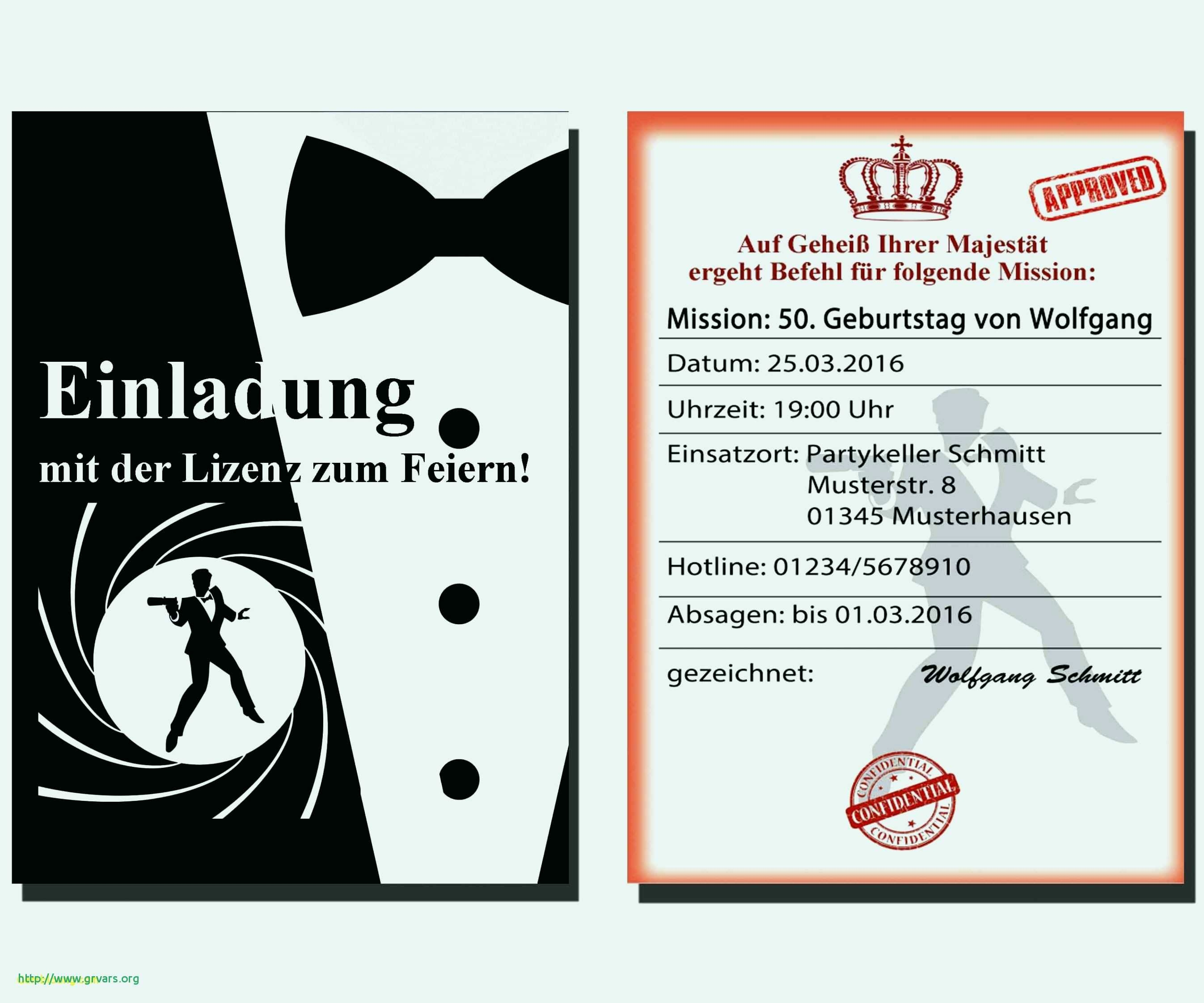 Save the Date Karten Text Schön 15 Charmant 60th Birthday Save the Date Cards