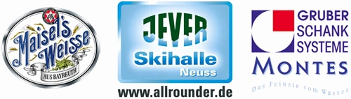 Skihalle Neuss Party Best top Of the Mountains top Of the Alps Die Besten Der Berge Hotels