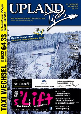 Skihalle Neuss Party Elegant Upland Tips Januar 2016 by Daniel Hesse issuu