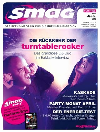 Skihalle Neuss Party Neu Smag164 by Smag issuu