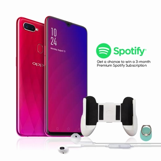 Spotify Family Telekom Inspirierend Oppo Philippines Oppo Phone for Sale Prices & Reviews