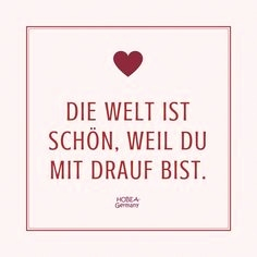 Spruch Karte Baby Luxus 148 Best Sprüche Baby Kind Familie Images On Pinterest